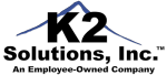 K2 Solutions, Inc