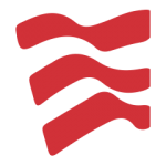 Kyma Technologies Inc.