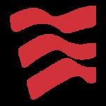 WorldWide Language Resources, Inc.