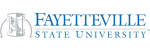 Fayetteville State University, Center for Defense & Homeland Security
