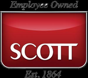 Scott Benefit Services