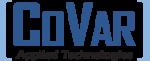 CoVar Applied Technologies