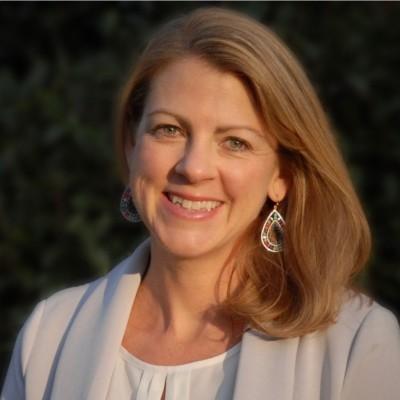 Kathie Sidner